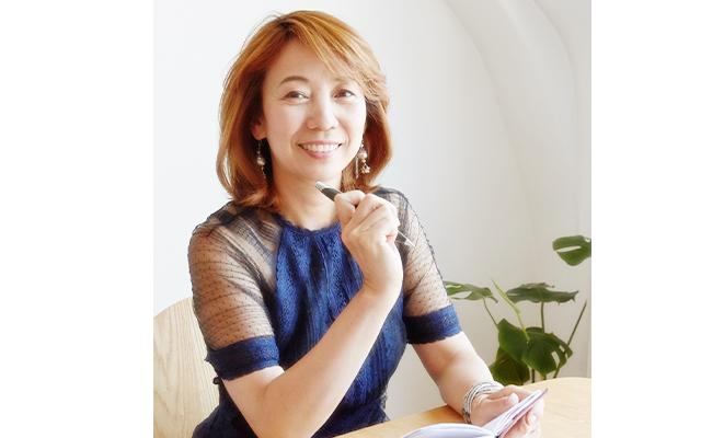 へそ道(R)主宰・映画監督 入江富美子さん(いりえふみこさん)