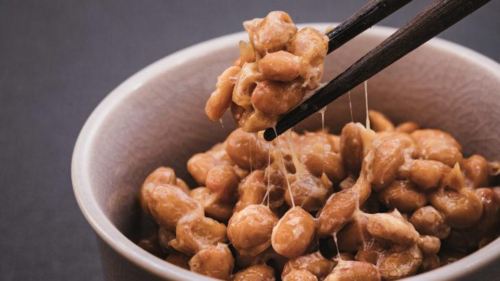 日本人の「食」の英知