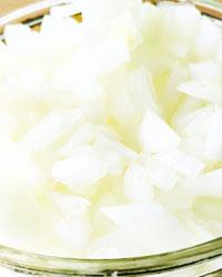 Vol.02 いろいろな料理に使える『玉ねぎ酵母』
