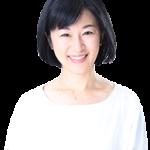 発酵生活研究家/ナチュラルシフト 共同代表 栗生隆子(Tacco)