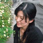 ハーブとイルカ(とネコ)をこよなく愛するセラピスト 村山清美