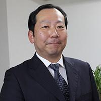 枠を越え、お米の可能性を探求し続ける「日本一の米作り職人」長田竜太