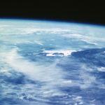 心を揺さぶる地球の交響曲