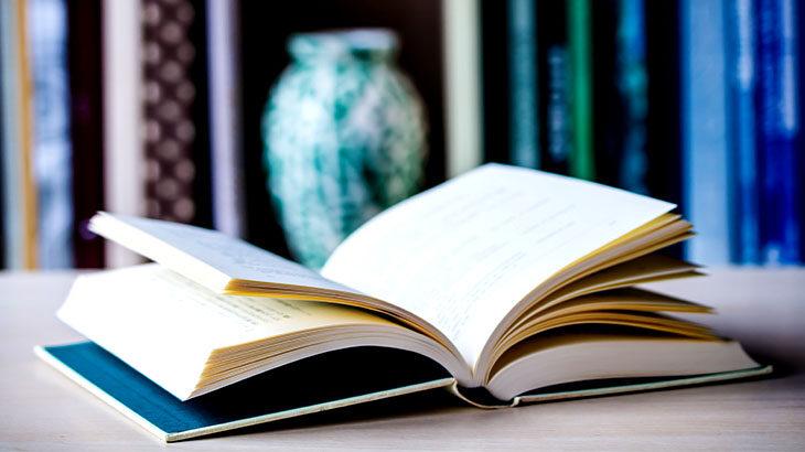 連載15「読んだ後に幸せの総量が増えて欲しい」。そんな想いの籠った優しい作品群が生まれる原点とは。